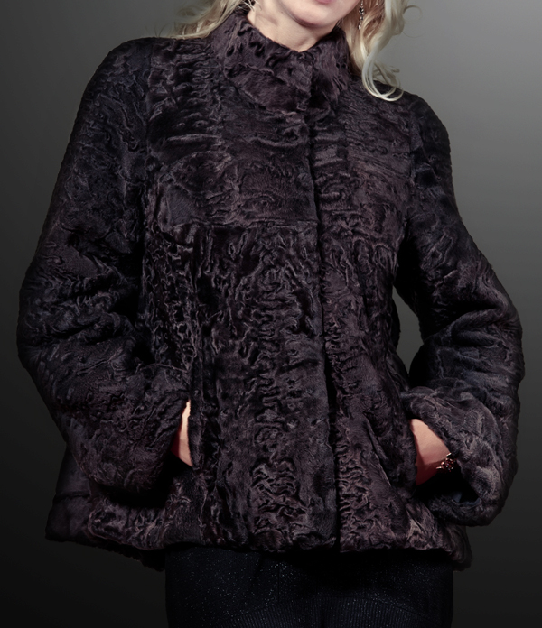 http://www.elinafurs.ru/fur_collection/DSC07871_a.jpg