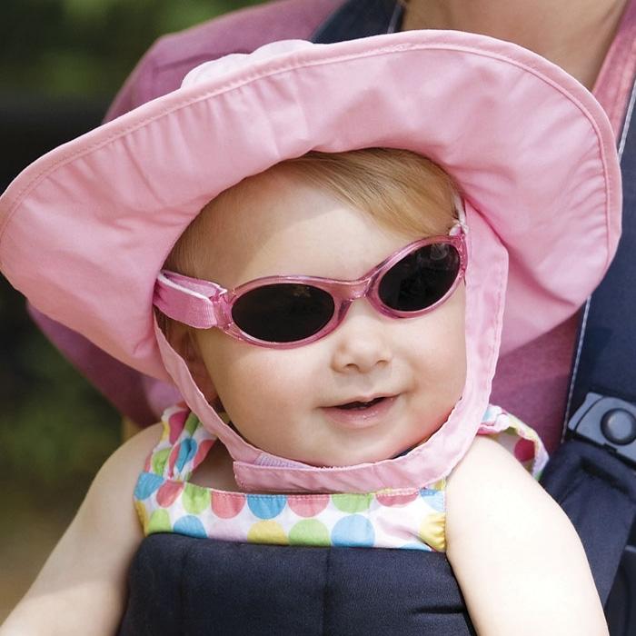 Очки для Малышей от 0 до 24 месяцев
