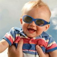Солнцезащитные очки Real Kids Shades