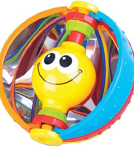 Игрушки для детей Бэбивиль