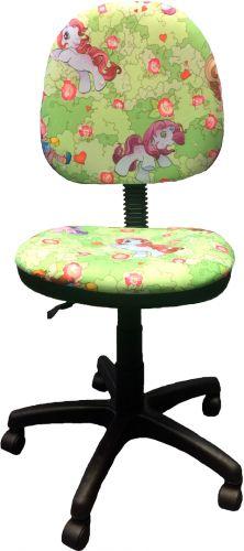 Детское кресло Libao С04