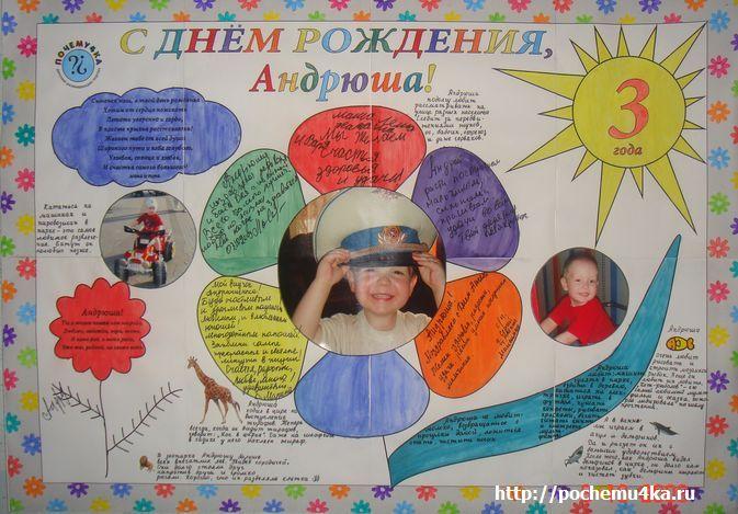 Стенгазеты и плакаты обучение и Погода на Mega-PICS