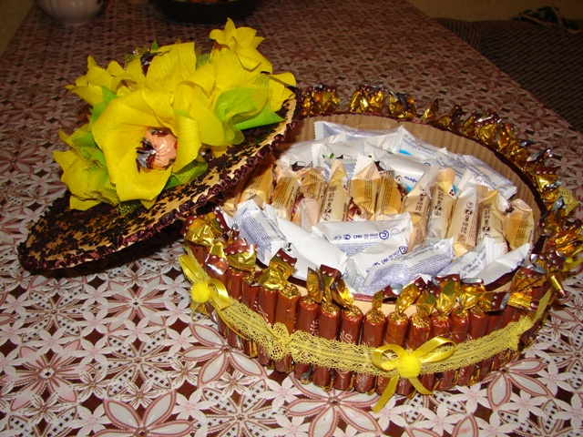 Торт куклу фото рецепты торта с желе