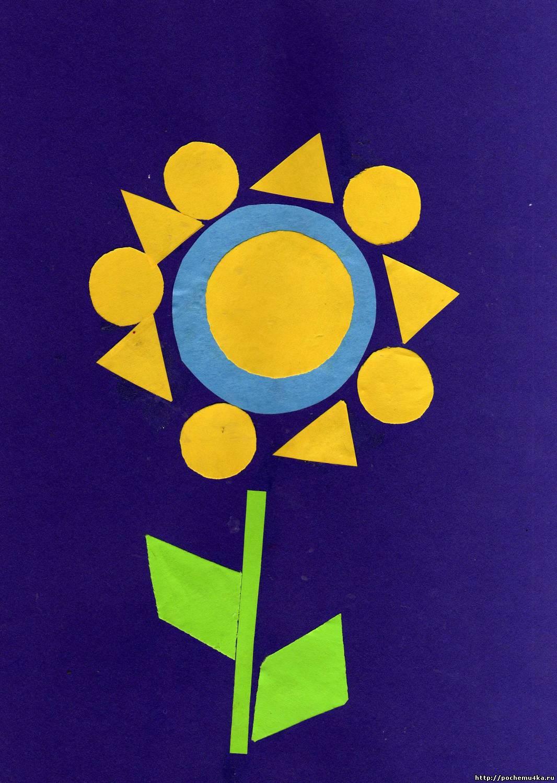 Поделка на 8 марта своими руками цветок