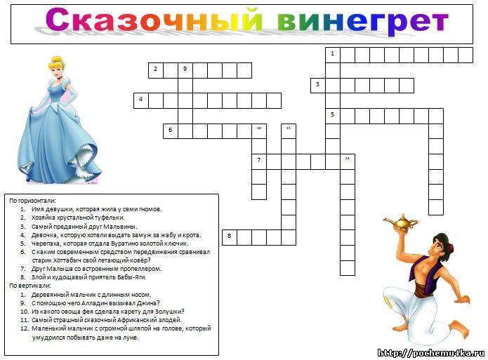 Интернет-магазин мягких игрушек в Минске