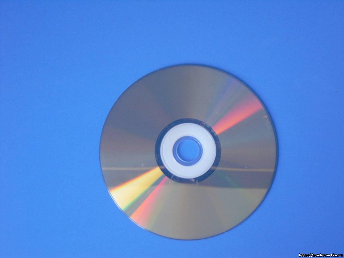Игольница из дисков своими руками