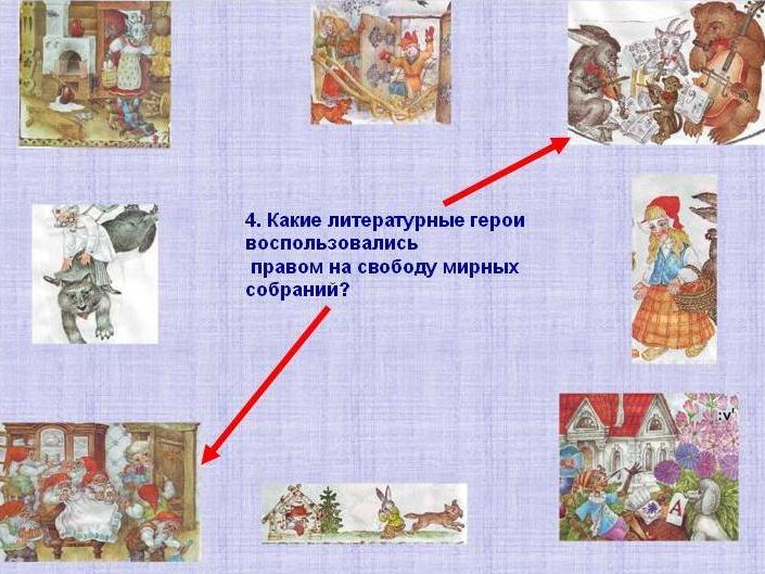Автор корчешвили юлия сергеевна
