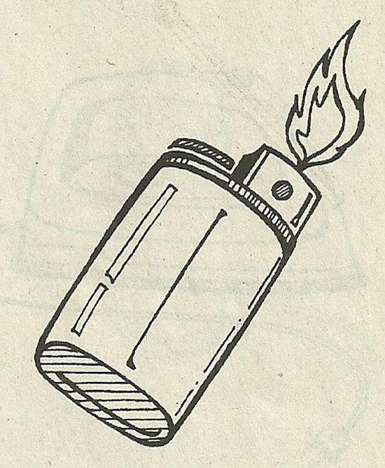 Картинка по теме пожарная безопасность для детей