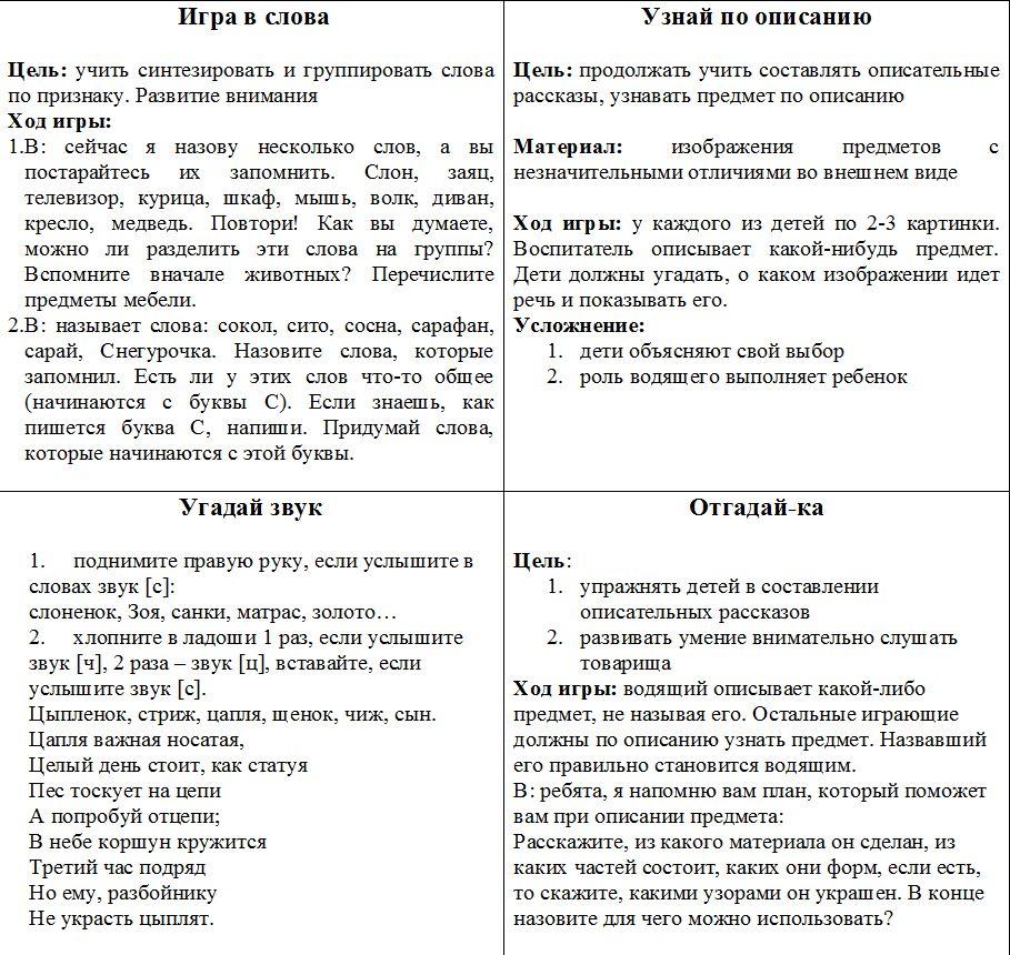 18 роддом ватянова наталья викторовна:
