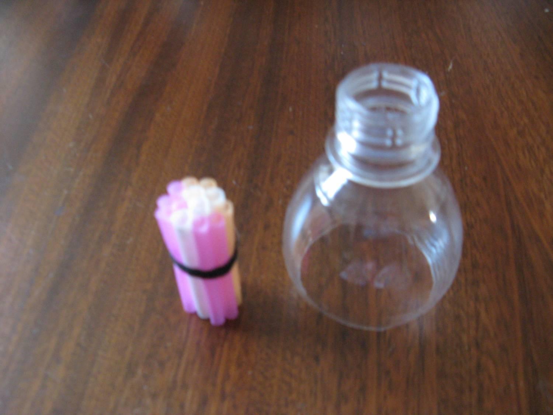 Мыльные пузыри в домашних условиях для детского 2