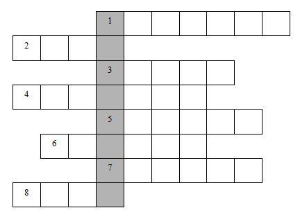 Угадай слово по 4 картинкам ответы в одноклассниках на все уровни 11