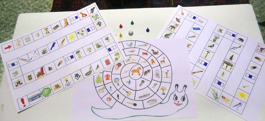 Триз-игры для дошкольников своими руками 89