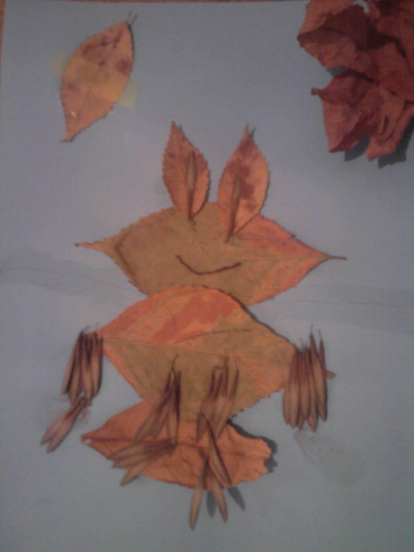 Креативные рисунки в подарок