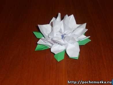 Декоративные подушки цветы своими руками