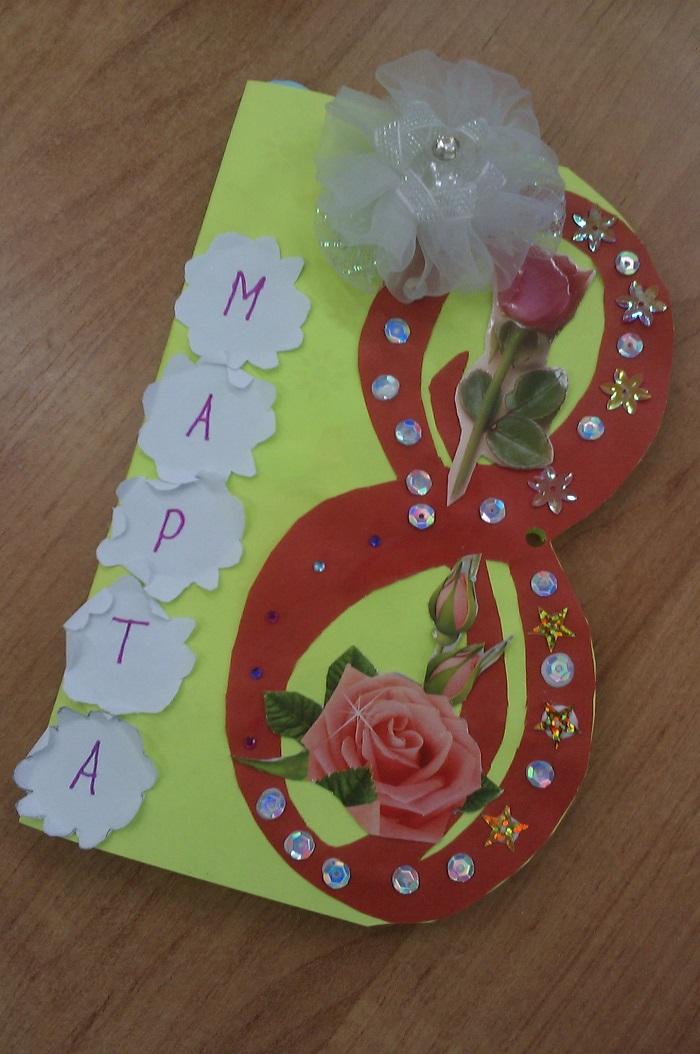 Текст открыток с цветами 482
