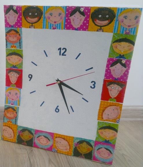 Установить Точное Время