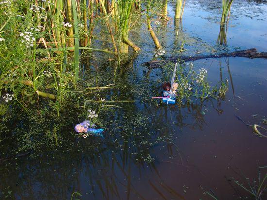 гомель рыбалка на моховом