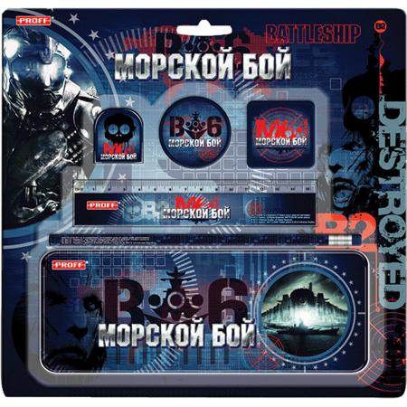 http://pochemu4ka.ru/_pu/79/76654455.jpeg