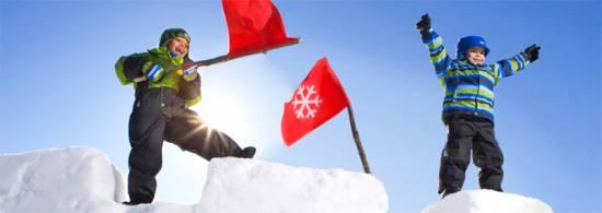 дизайнерские куртки зима 2012