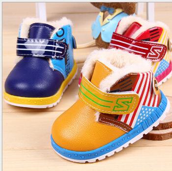 ShoesTown: Европейская обувь оптом недорого со
