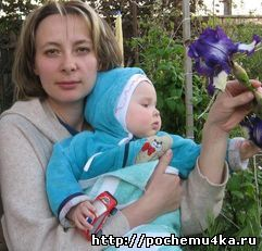 Татьяна Шатских